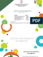 PPTEQUIPO9.pptx
