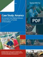 MarketMovers_CS_Amanco.pdf