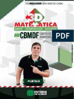 Matemática 3D – Probabilidade – Luis Telles.pdf