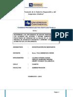 CAPÍTULO I TRABAJO ROOSEVELT.docx