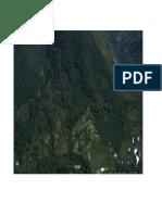 Doc1 mapa pacchac.docx