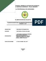 UNIVERSIDAD NACIONAL HERMILIO VALDIZÁN DE HUÁNUCO.docx