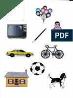 Láminas-Avaliação neuropsicologica.pdf
