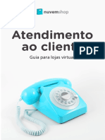 Atendimento_ao_cliente_NuvemShop.pdf