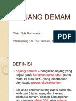 kejangdemam-130525194438-phpapp01.pdf