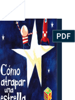 estrella-130712123813-phpapp01 (2).pdf