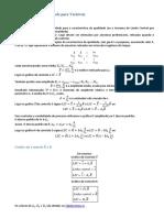 Cap5_CEQ - Aulas particulares - Controle de Processos.pdf