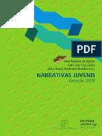 Narrativas Juvenis.pdf