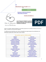 Medicina Casera.doc