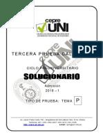 SOLPRE3PC