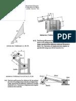ejercicios mecanismos2.docx