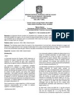 Informe DBO (1)