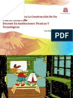 articles-177759_archivo4.ppt