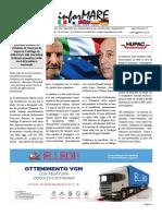 pdfNEWS20170509global.pdf