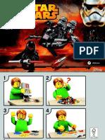 6114090.pdf