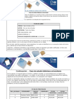 CASO_ESTUDIO.pdf