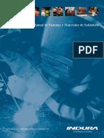 Manual_de_Soldadura_INDURA.pdf