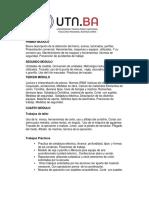 temarioherreria.pdf