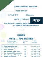 UNIT01-DBMS