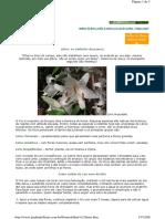 Lirio.pdf