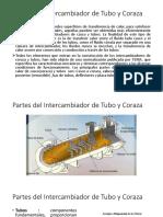 PartesTubo-y-Coraza_TEMA.pptx