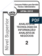 2012_analistatecnologiainformacao