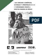 ManualMinería13 may 2016_VF.pdf