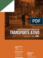 Caderno Tecnico Transporte Ativo