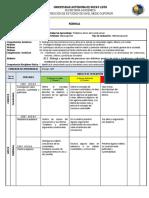 Rubrica Integradora Etapa 2 de Pema Ciclo 2016.PDF