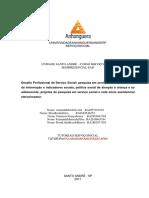 Universidade Anhanguera Uniderp 6periodo 2017 (1).Doc