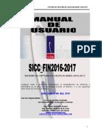 SICC-FIN2016-2017