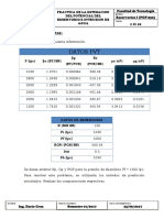 Practica Nro 2_PGP230!01!2017