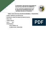 Guia de evaluacion economica y financiera.docx