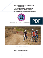 MANUAL DE TOPOGRAFIA GENERAL.docx