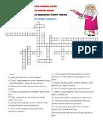 teka1- tahun 5.pdf