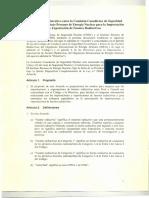 18 IMPOR-EXP-FUENTES RADIACTIVAS.pdf