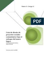 22111110-diseno-de-proyectos-comunitarios.pdf