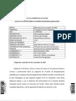Acta-audiencia-23-11-2016-1
