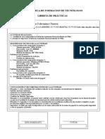 3.Libreta de Practicas Descripcion Actividades