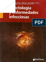 Infectologia y Enfermedades Infecciosas - Cecchini Gonzalez Ayala