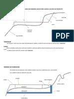 PAVIMNETOS Y DRENAJES.pdf