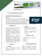 Documentslide.com Lab 3 Corrosion