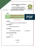 PRIMER-INFORME-DE-REACCIONES-2-LAB-1.docx