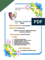 INFORME-DE CARAL-DEL-1A-SECUNDARIA.docx