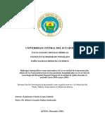 2neurocisticercosis.pdf