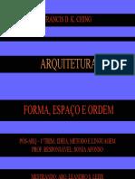 ching.pdf