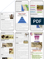 TRIPTICO CARAL.pdf