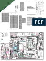 schematic 966G series 2 .pdf
