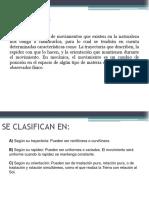 Fisica 2do parcial.pptx