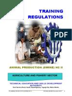 Animal Production (Swine) NCII -17Dec2013.doc